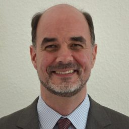Dr. med. Karl-Heinz Brinker
