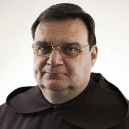 Öffentliche Abendvorlesung zur Theologie der Spiritualität gestartet