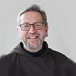Prof. P. Dr. Ludger Ägidius Schulte OFMCap