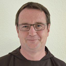 Prof. P. Dr. Thomas Dienberg