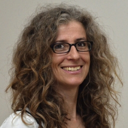 Dr. Martina Kreidler-Kos