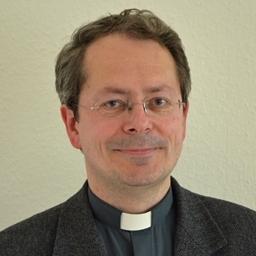 PD Dr. Thomas Möllenbeck