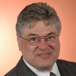 Prof. Dr. Klaus Bernward Springer
