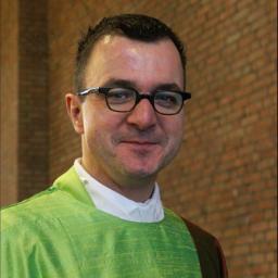 Dr. Michael Höffner