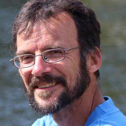 P. Dr. Nikolaus Kuster