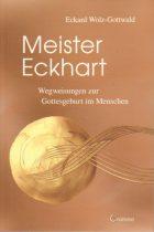 Neue Publikation von Eckard Wolz-Gottwald erschienen