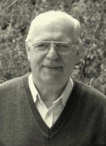Zum Tod von Prof. P. Dr. Gabriel Simon SSCC