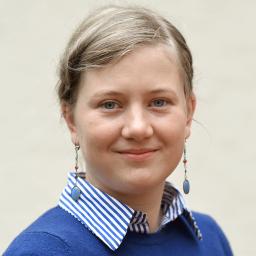 Maria Nortmann