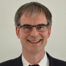 Gerhard Hotze