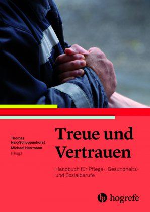 Publikationshinweis: Treue und Vertrauen.