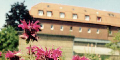 Dies academicus: Transformatio – Der neue Mensch