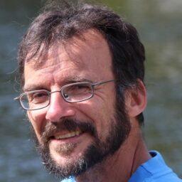 Br. Dr. Niklaus Kuster OFMCap